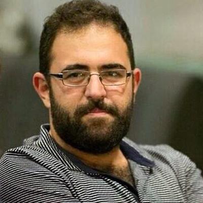 Mehmet Can AKAR - MCA